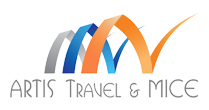 ARTIS Travel & Mice